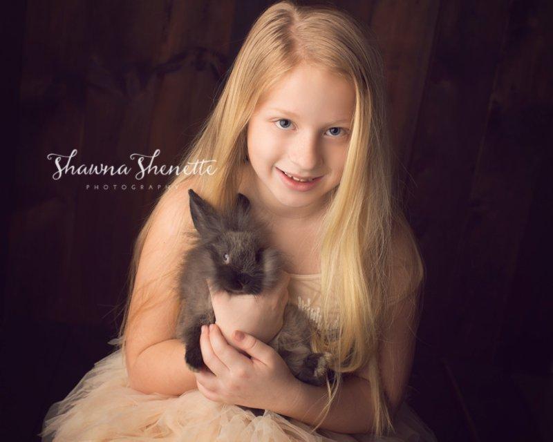 Best Massachusetts Child Photographer Worcester Millbury Boston Newborn Baby Girl Baby Boy Photos_0306