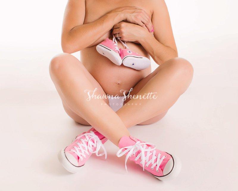 Worcester MA Maternity Photographer Newborn Millbury Boston Newborn Baby Girl Pregnancy Photos