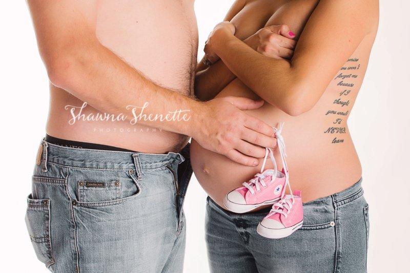 Worcester MA Maternity Newborn Photographer Worcester Millbury Boston Newborn Baby Girl Pregnancy Photos