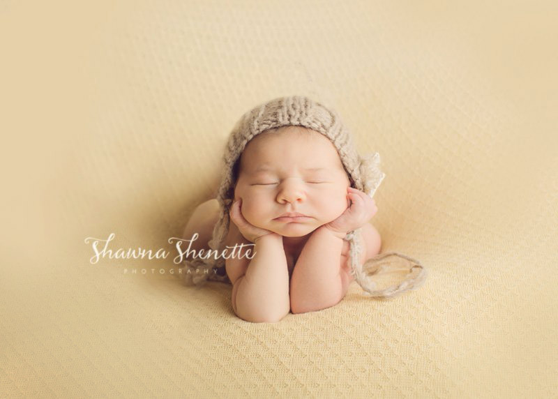 Best Massachusetts Newborn Photographer Worcester Millbury Boston Newborn Baby Girl Photos_0263