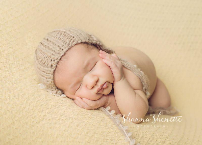 Best Massachusetts Newborn Photographer Worcester Millbury Boston Newborn Baby Girl Photos_0264