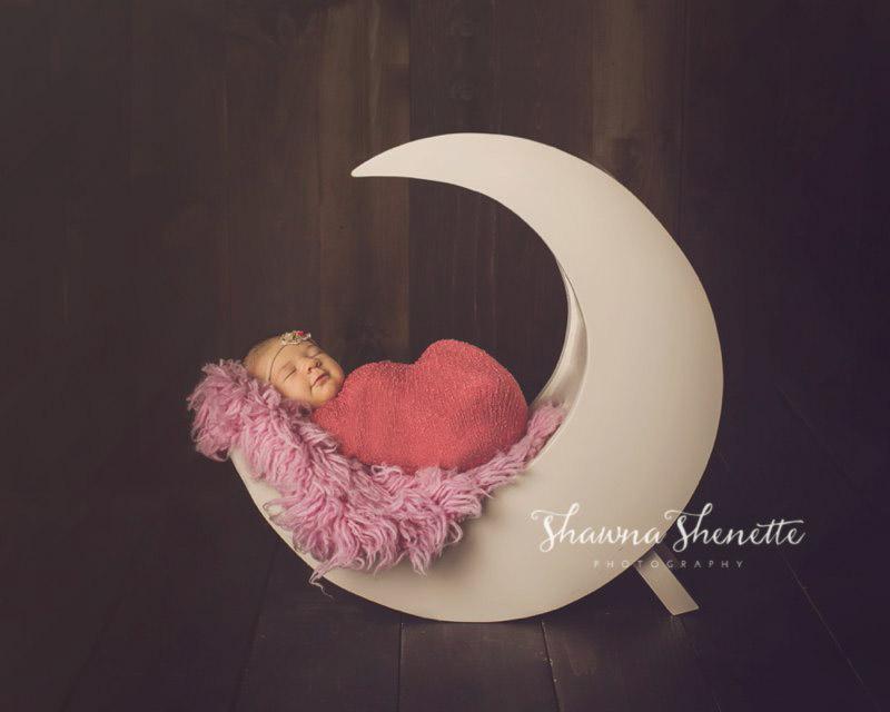 Best Massachusetts Newborn Photographer Worcester Millbury Boston Newborn Baby Girl Photos_0265