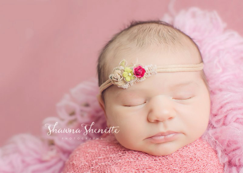 Best Massachusetts Newborn Photographer Worcester Millbury Boston Newborn Baby Girl Photos_0266