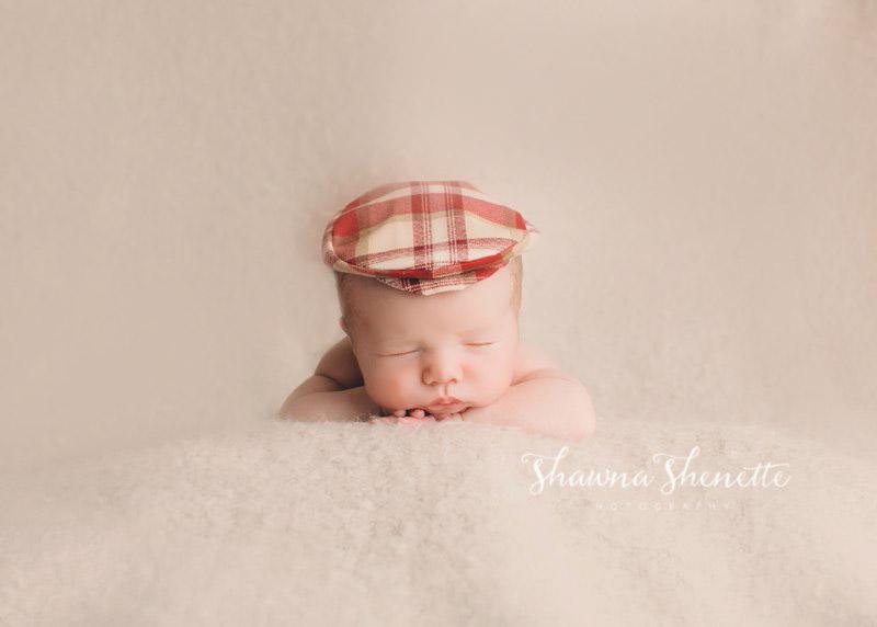 Best Massachusetts Newborn Photographer Worcester Millbury Boston Newborn Baby Boy Photos