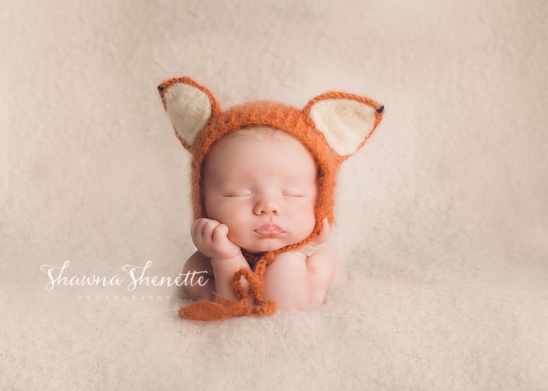Best Massachusetts Worcester MA Newborn Photographer Worcester Millbury Boston Newborn Baby Boy Photos