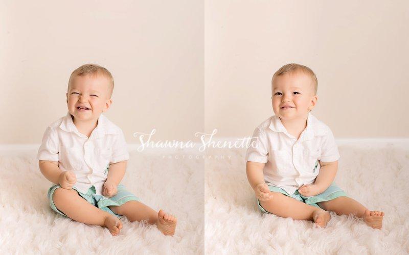 Best Massachusetts Newborn Photographer Worcester Millbury Boston Newborn Baby Boy Photos_0271