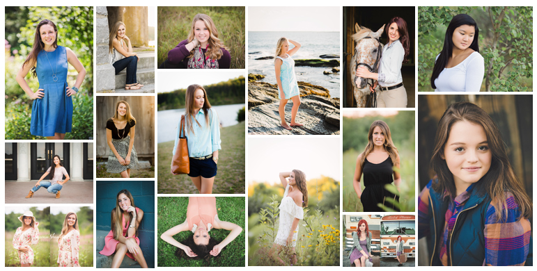 massachusetts senior photos worcester grafton millbury auburn sutton blackstone valley bvhs