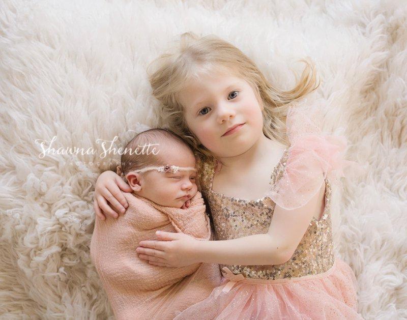 Best Massachusetts Maternity Newborn Baby Girl Photographer Worcester Millbury Boston Newborn Baby Girl Photos Saint Vincent's Hospital Umass Worcester