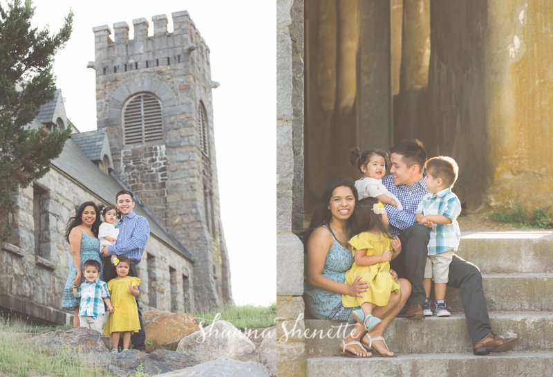 Best Worcester Family Photographer Ma Auburn Grafton Boston Outdoor Family Portraits_0357