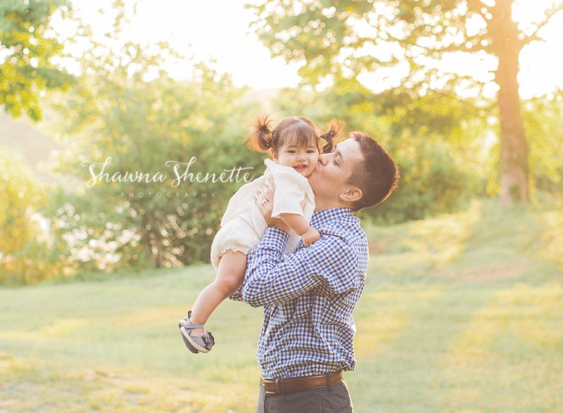 Best Worcester Family Photographer Ma Auburn Grafton Boston Outdoor Family Portraits