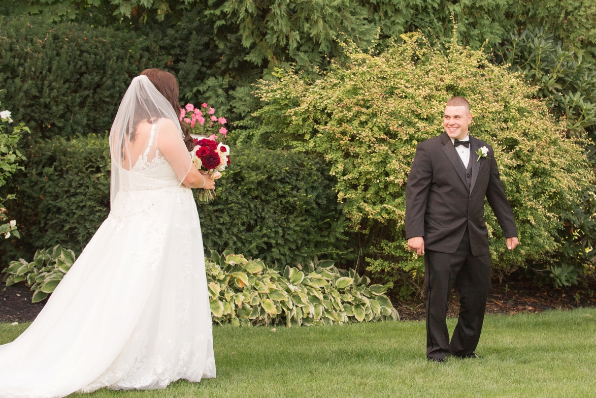 chocksett-inn-wedding-massachusetts-wedding-photographer-best-boston-weddings_0434