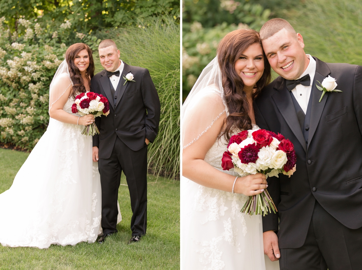 chocksett-inn-wedding-massachusetts-wedding-photographer-best-boston-weddings_0435