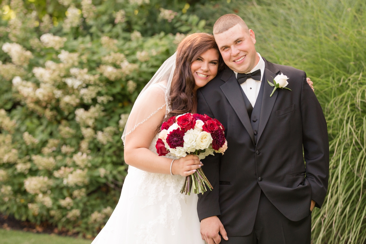 chocksett-inn-MA-wedding-massachusetts-wedding-photographer-best-boston-weddings_0436
