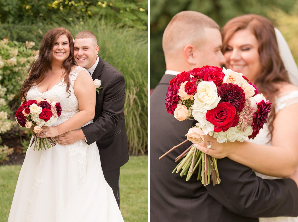 chocksett-inn-wedding-massachusetts-wedding-photographer-best-boston-weddings_0437