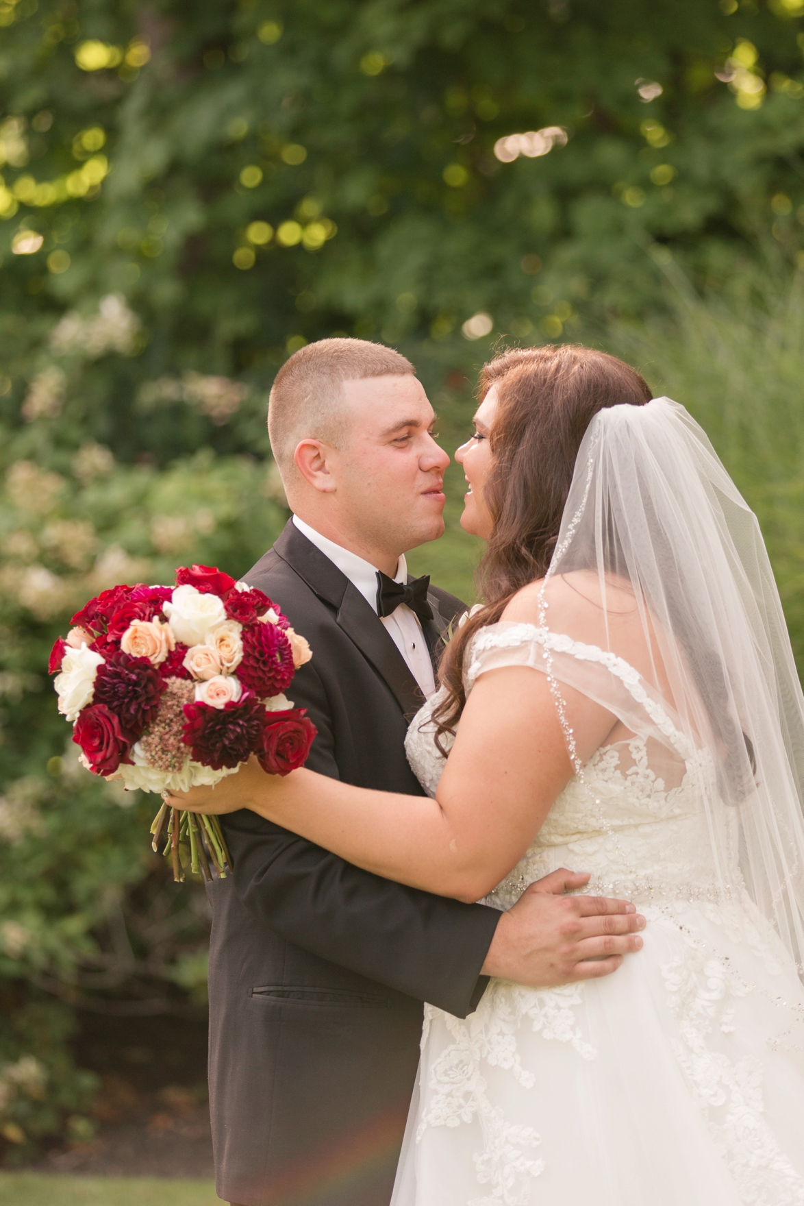 chocksett-inn-MA-wedding-massachusetts-wedding-photographer-best-boston-weddings_0445