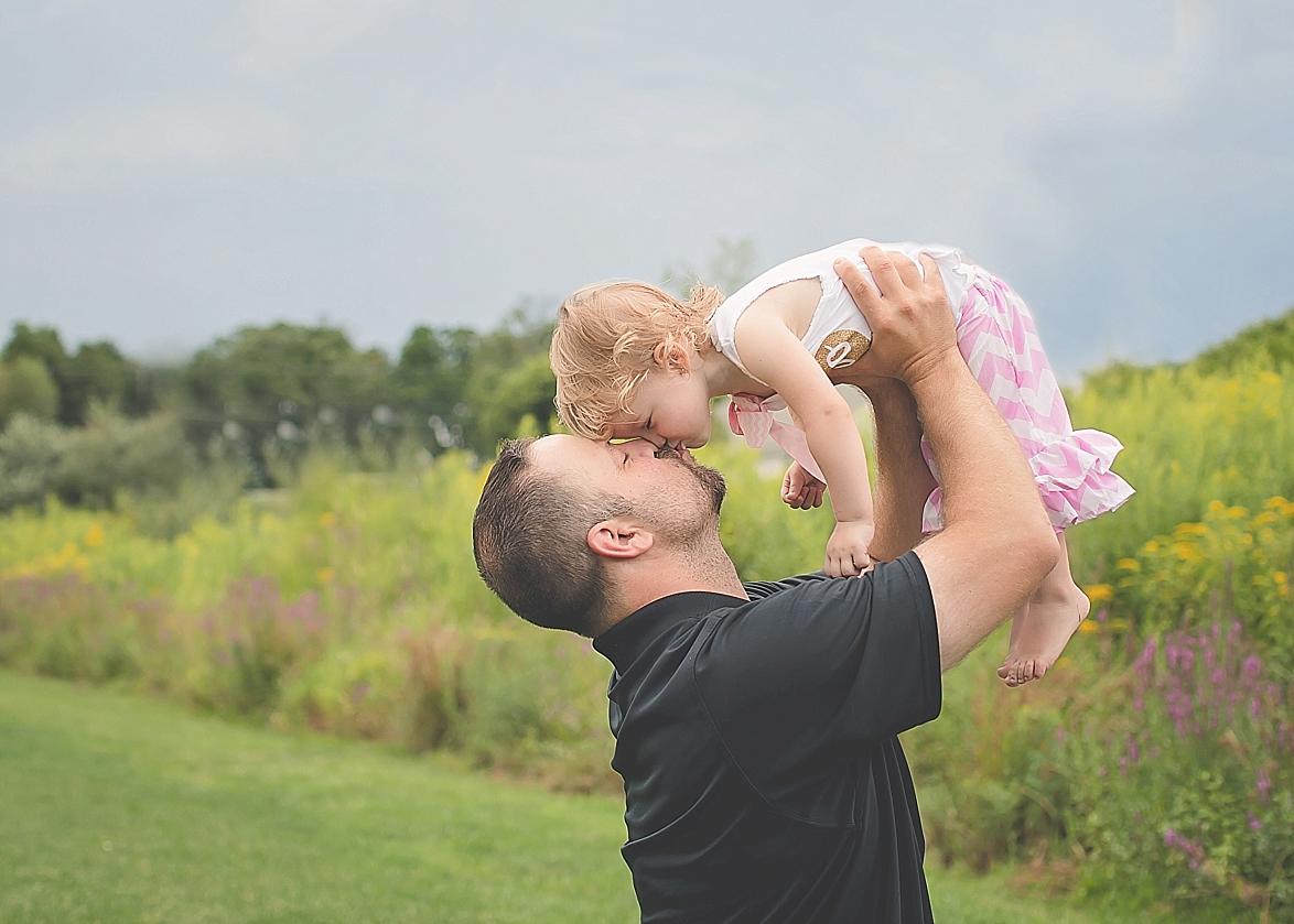 Boston Auburn Worcester Photographer Child Little Girl Outdoor Photos 2 Year Old