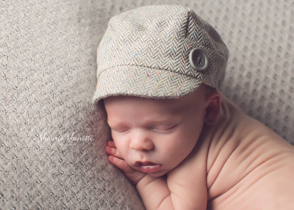 worcester_newborn_photographer_baby_boy_boston_newborn_photos_millbury_sutton_grafton_westborough_0007.jpg