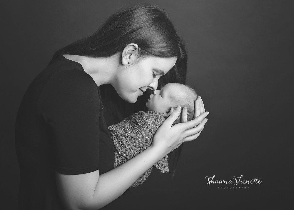 worcester_newborn_photographer_baby_boy_boston_newborn_photos_millbury_sutton_grafton_westborough_0009.jpg