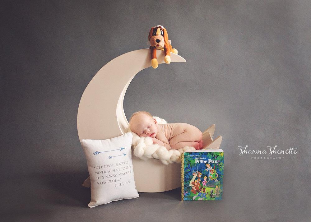 worcester_newborn_photographer_baby_boy_boston_newborn_photos_millbury_sutton_grafton_westborough_0013.jpg