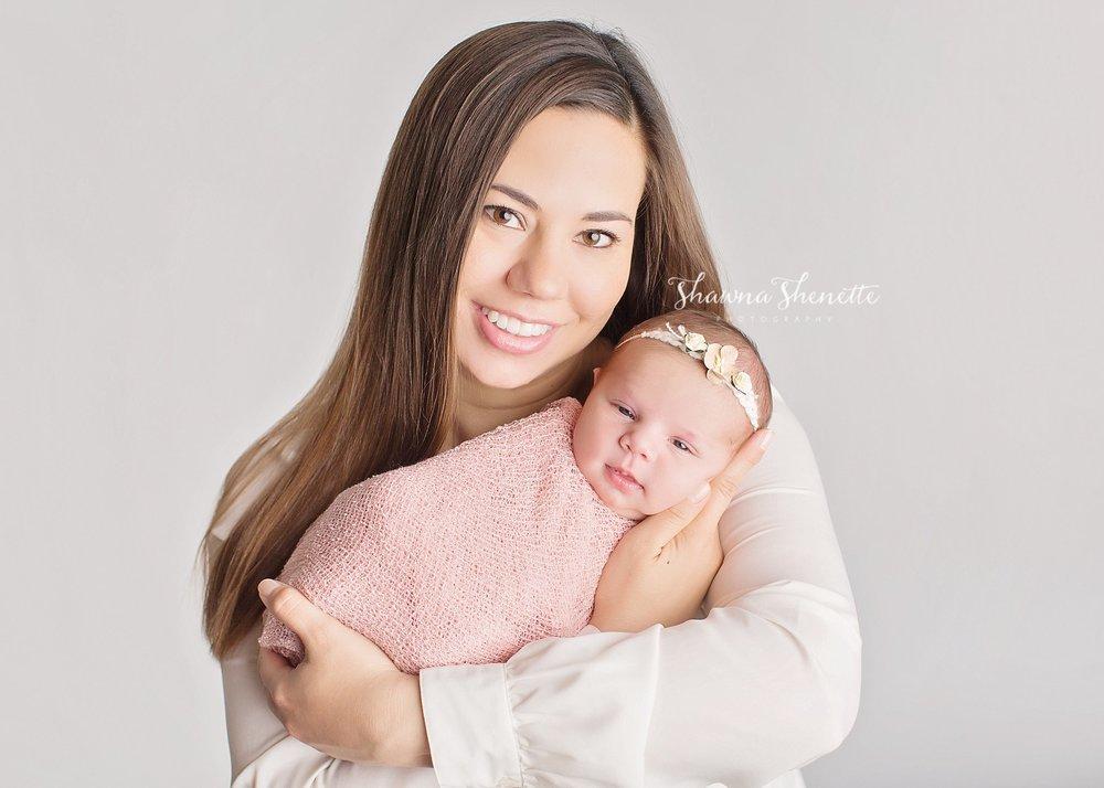 Worcester MA Newborn Baby Girl Photographer Auburn Millbury Sutton Boston Metrowest Newborn Photos Sweet Baby Girl Photos_0028.jpg