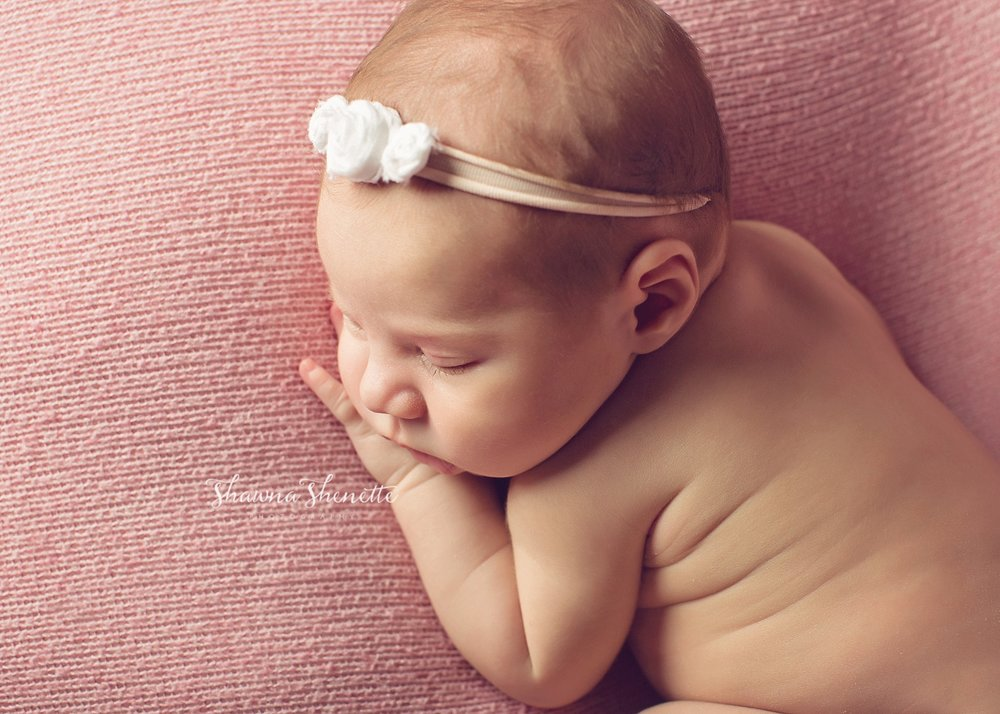 Worcester MA Newborn Baby Girl Photographer Auburn Millbury Sutton Boston Metrowest Newborn Photos Sweet Baby Girl Photos_0037.jpg