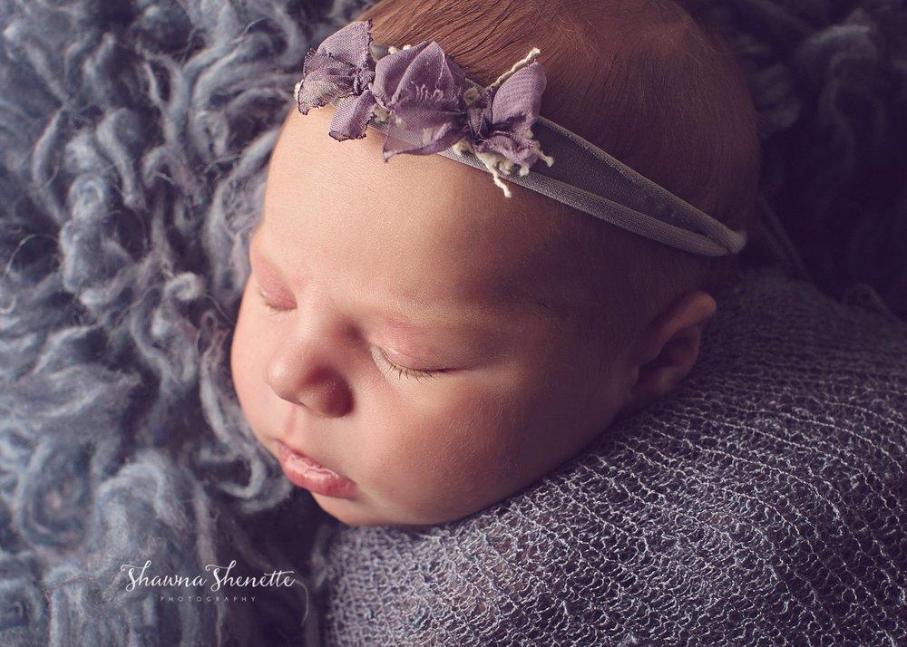 Worcester MA Newborn Baby Girl Photographer Auburn Millbury Sutton Boston Metrowest Newborn Photos Sweet Baby Girl Photos_0040.jpg
