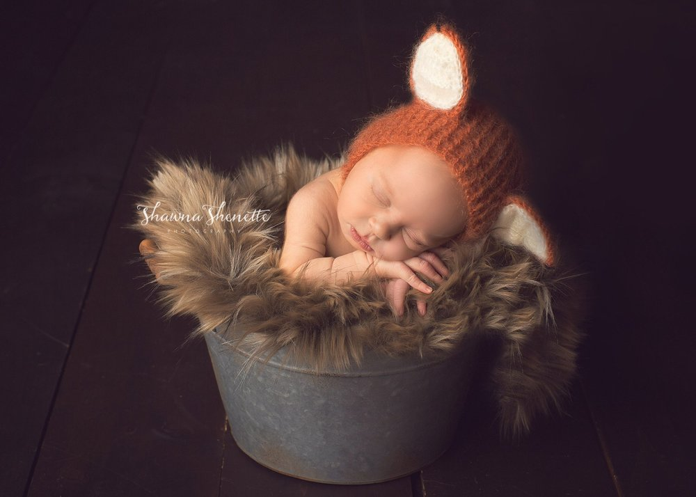 Worcester MA Newborn Photographer Baby Girl Boston Newborn Photos Best Newborn Photography in MA_0089.jpg