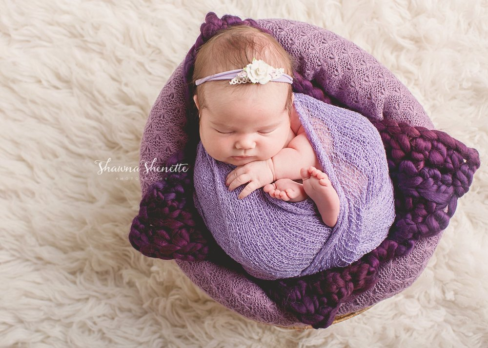 Worcester MA Newborn Photographer Baby Girl Boston Newborn Photos Best Newborn Photography in MA_0100.jpg
