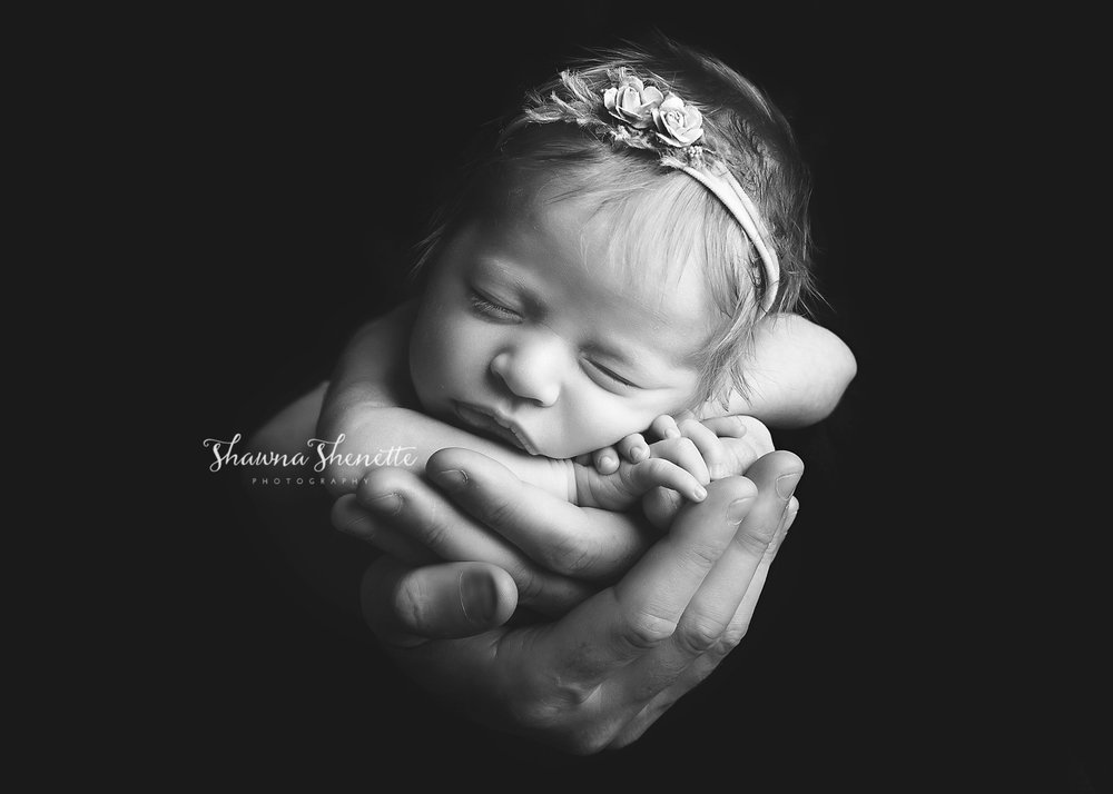 Worcester Newborn Photographer Best Boston Massachusetts Baby Girl Photos_0025.jpg