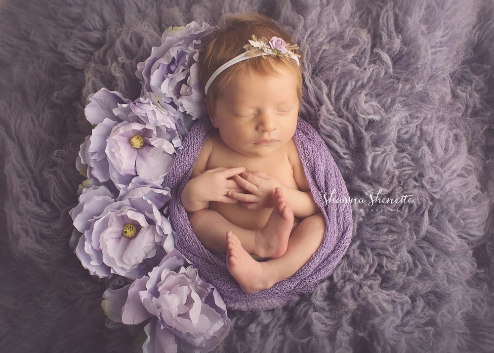 Worcester Newborn Photographer Best Boston Massachusetts Baby Girl Photos_0026.jpg