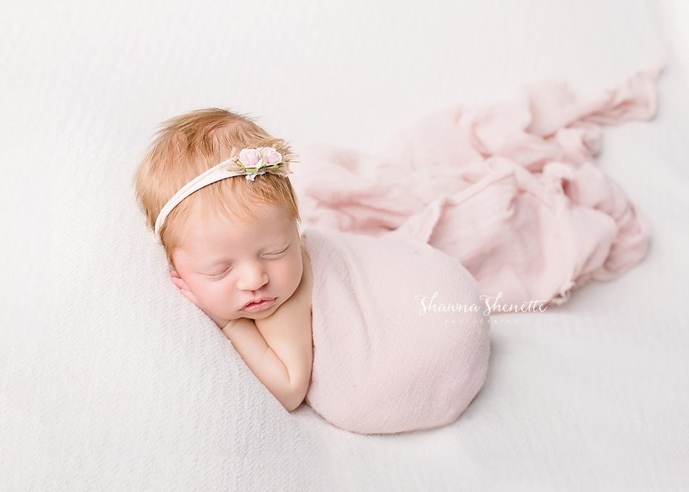 Worcester Newborn Photographer Best Boston Massachusetts Baby Girl Photos_0029.jpg