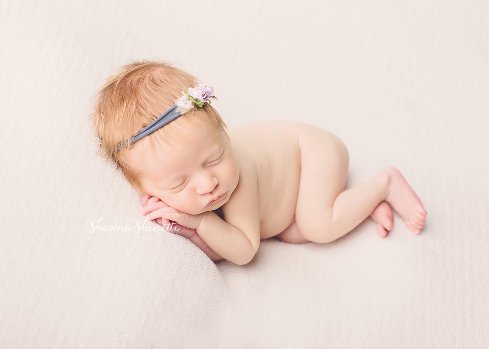Worcester Newborn Photographer Best Boston Massachusetts Baby Girl Photos_0030.jpg