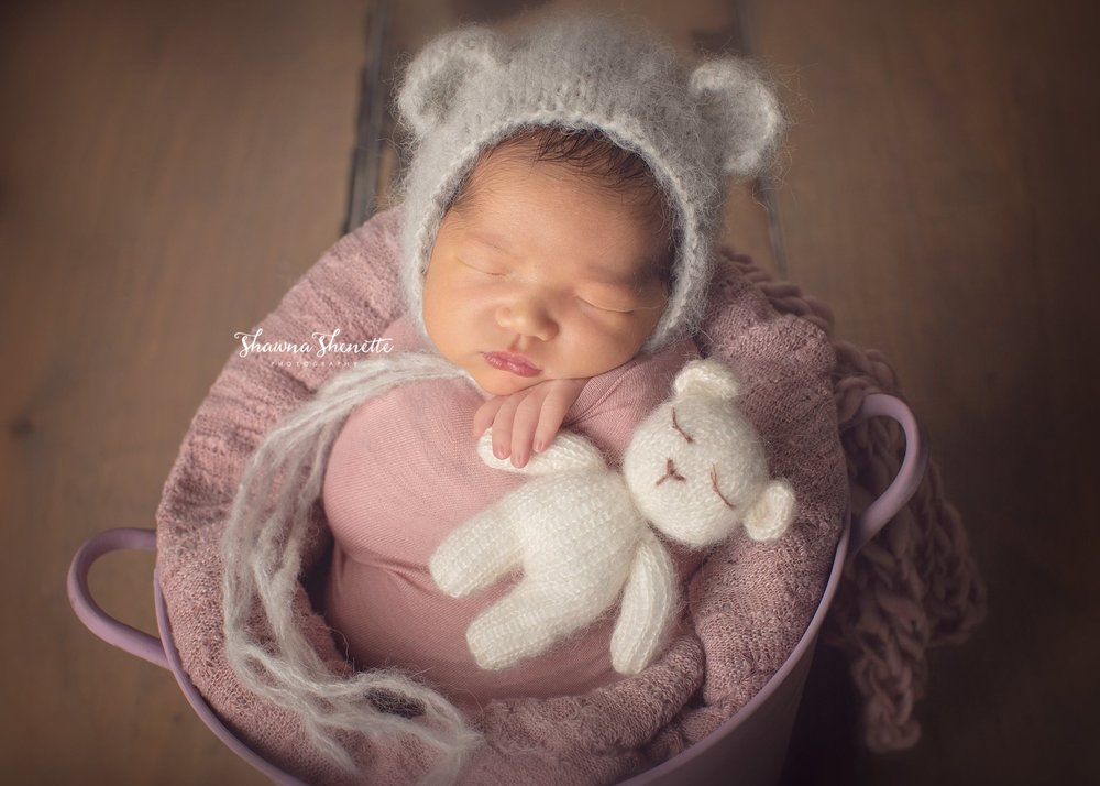 Worcester Newborn Photographer Best Boston Massachusetts Baby Girl Photos_0046.jpg