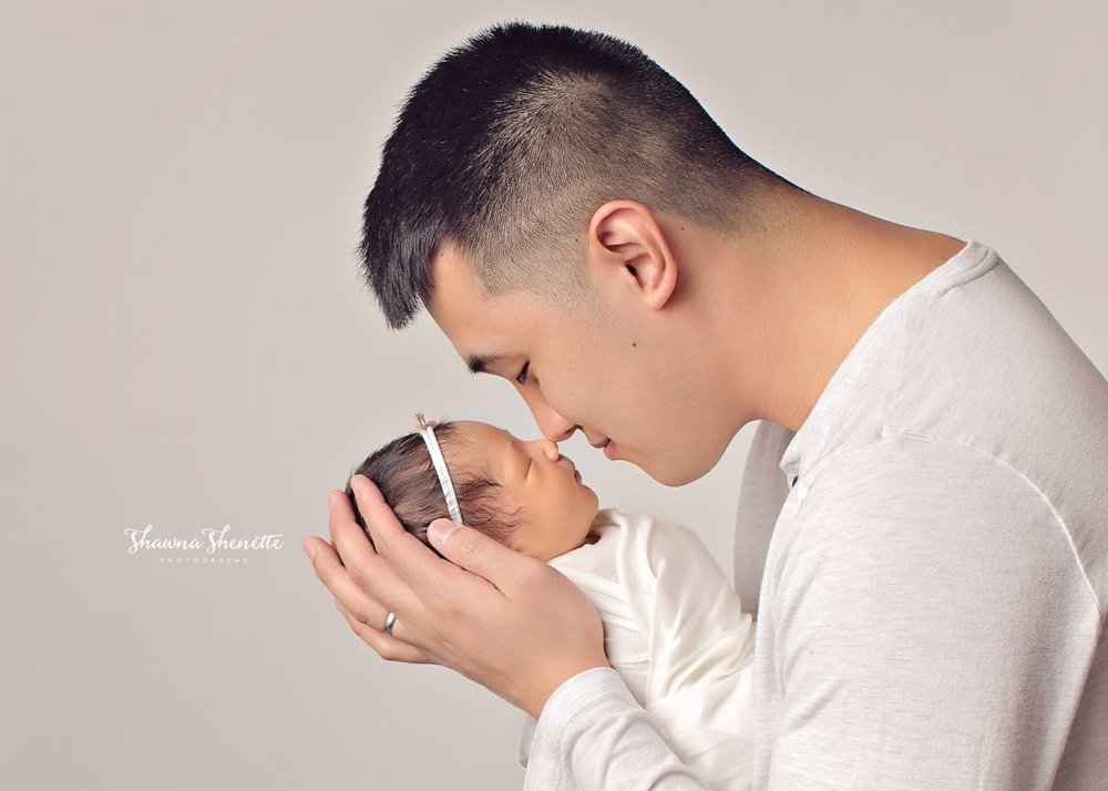 Worcester Newborn Photographer Best Boston Massachusetts Baby Girl Photos_0051.jpg