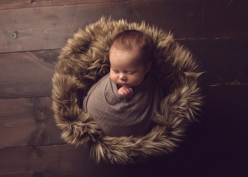 millbury_newborn_photographer_massachusetts_boston_baby_boy_photos3.jpg