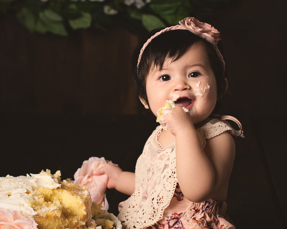 Worcester_cake_smash_photographer_boston_baby_girl_photos_one_year_portraits.jpg