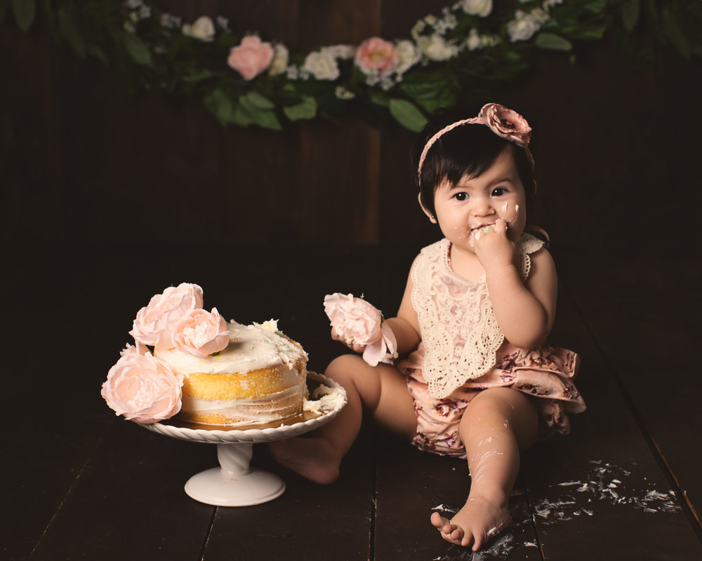 Worcester_cake_smash_photographer_boston_baby_girl_photos_one_year_portraits3.jpg