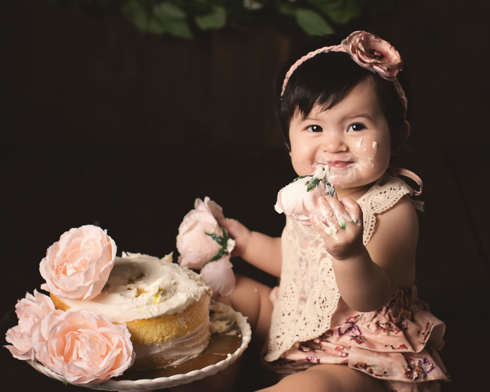 Worcester_cake_smash_photographer_boston_baby_girl_photos_one_year_portraits6.jpg