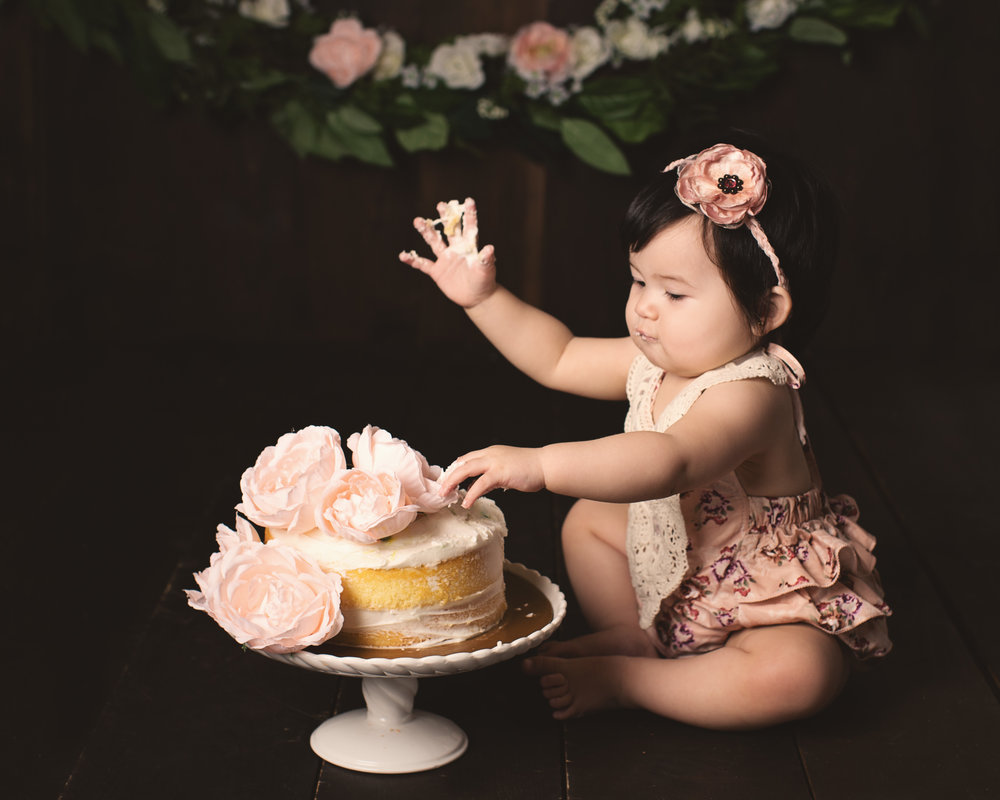 Worcester_cake_smash_photographer_boston_baby_girl_photos_one_year_portraits5.jpg