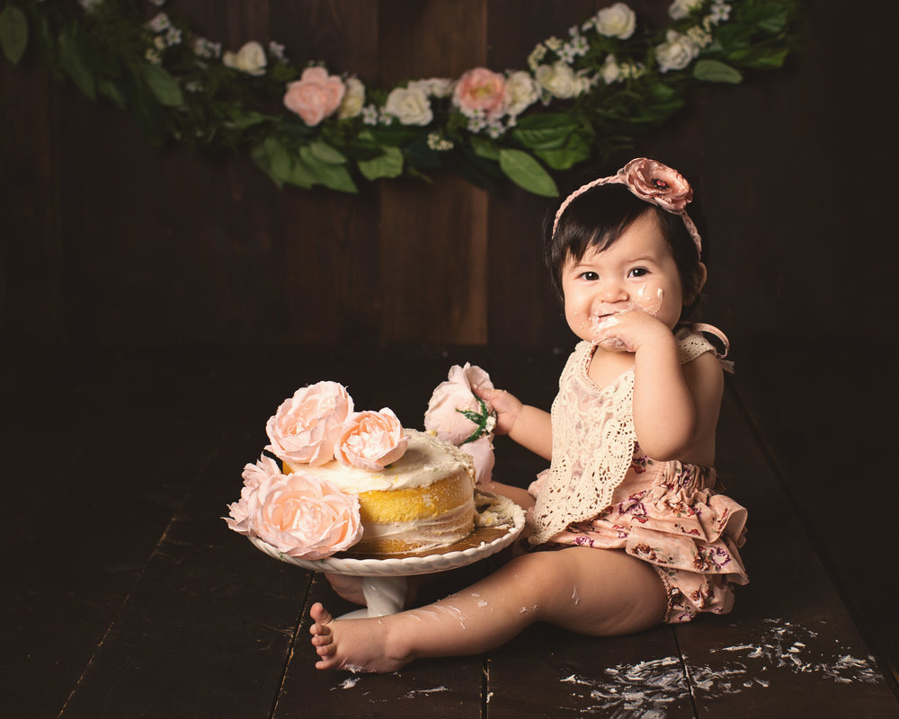 Worcester_cake_smash_photographer_boston_baby_girl_photos_one_year_portraits7.jpg