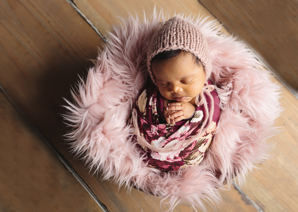 Millbury Newborn Photographer Boston Baby Girl Photos7.jpg