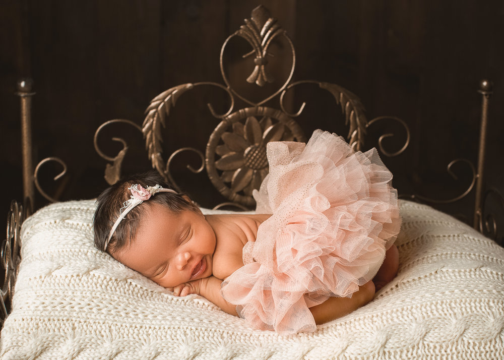 Millbury Newborn Photographer Boston Baby Girl Photos9.jpg