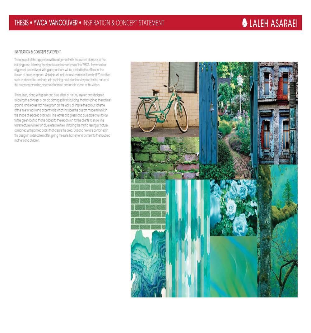 FINAL3_larasani_11x17portfolio-2_Page_04.jpg