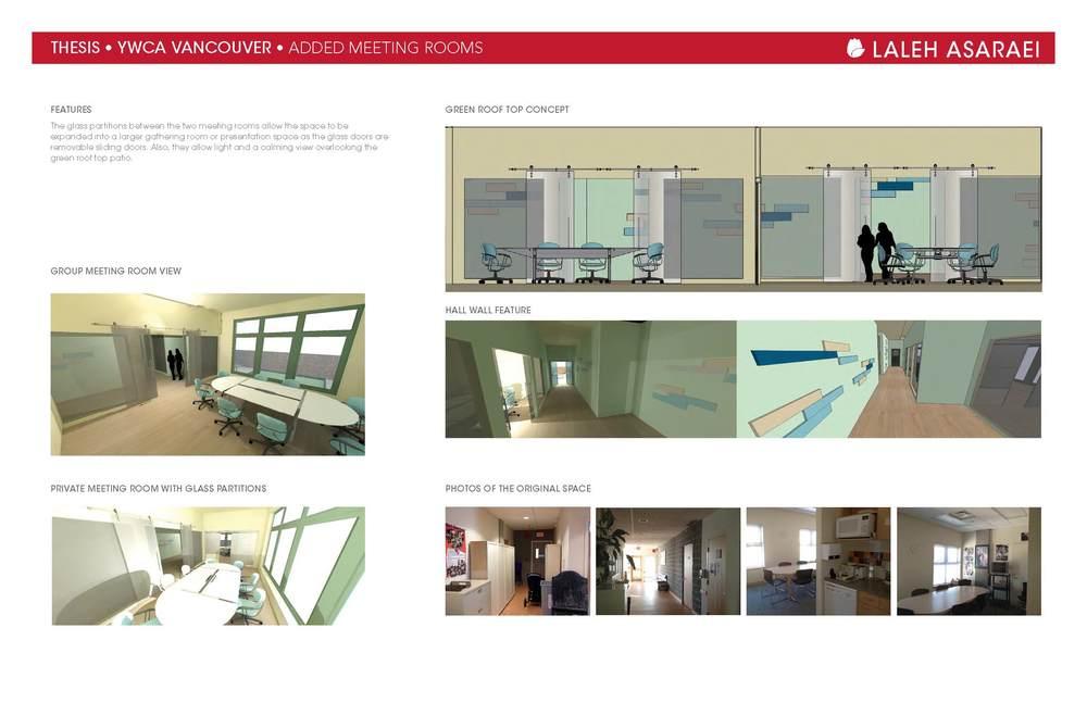 FINAL3_larasani_11x17portfolio-2_Page_09.jpg