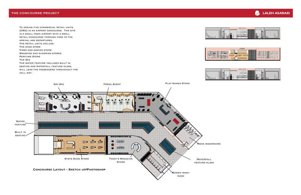 Concourse-01.jpg