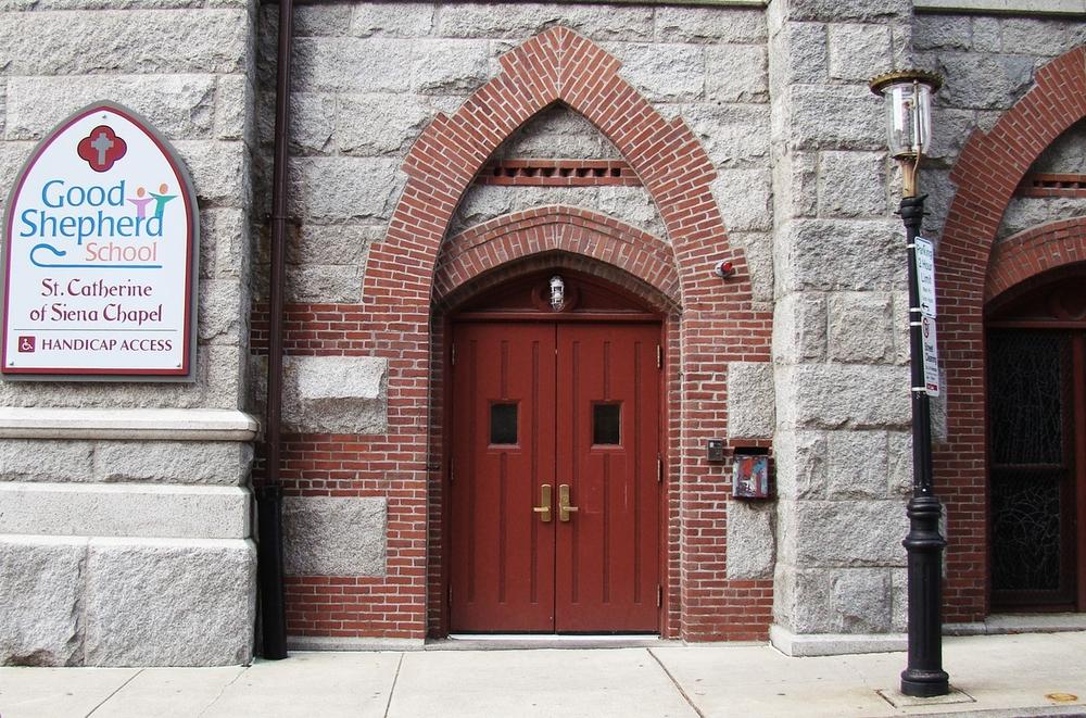 GSS Front Door.jpg