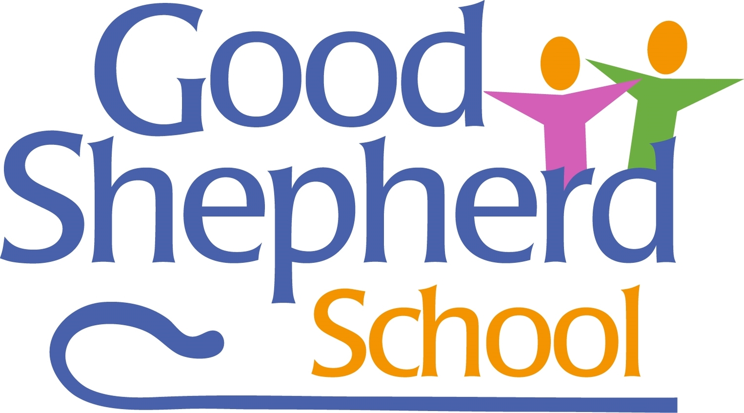 Good Shepherd School