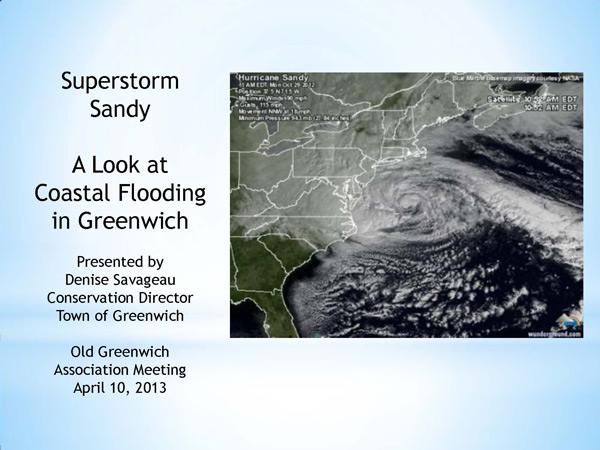 Sandy---A-Look-at--Coastal-Flooding_Page_01.jpg