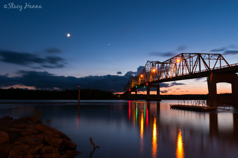 Lacon Bridge Moonlight.jpg