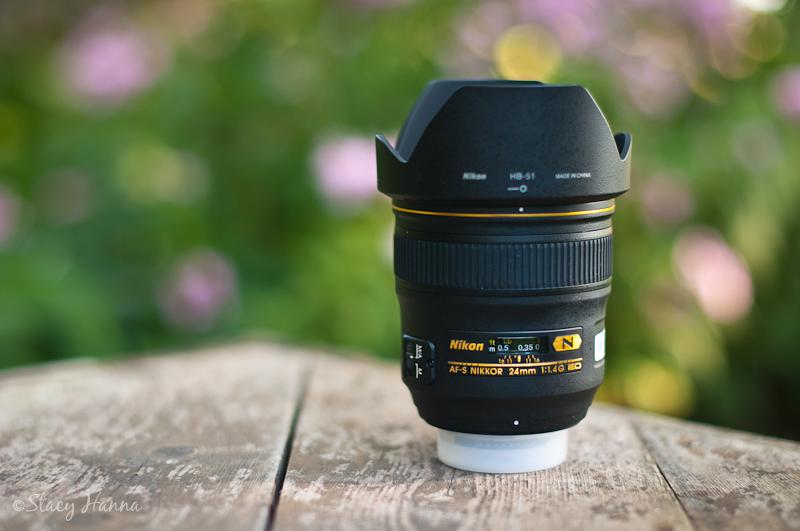 24mm f-1.4.jpg
